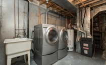040laundry