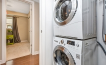 022laundry