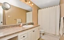 017bathroom