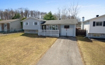 1-web-or-mls-VPayer_-_465_Dalrymple_Drive-03