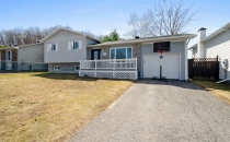 2-web-or-mls-VPayer_-_465_Dalrymple_Drive-04