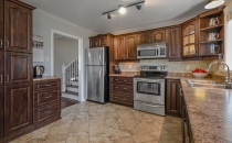 20-web-or-mls-VPayer_-_465_Dalrymple_Drive-22