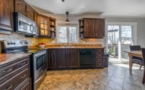 21-web-or-mls-VPayer_-_465_Dalrymple_Drive-18