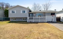 3-web-or-mls-VPayer_-_465_Dalrymple_Drive-05