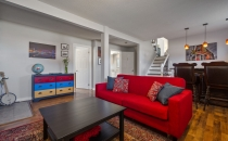 35-web-or-mls-VPayer_-_465_Dalrymple_Drive-39
