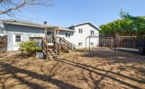 47-web-or-mls-VPayer_-_465_Dalrymple_Drive-48