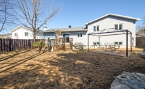 48-web-or-mls-VPayer_-_465_Dalrymple_Drive-49