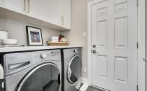 033laundry