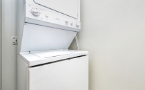 021laundry