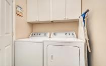 028laundry