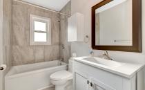 020bathroom